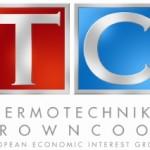 A CSÍKSZEREDAI THERMOTECHNIKA CROWN COOL hűtőipari és ...