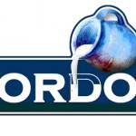 A GORDON PROD Kft. alkalmaz: