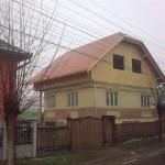 Eladó családi ház Nyikómalomfalván