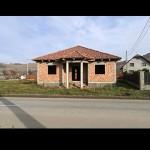 Eladó ház Székelykeresztúron