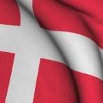 Dániai munkalehetőség!