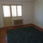 Eladó Székelyudvarhelyen, a Tábor negyedben 3 szobás lakás