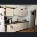 Kiadó 2 szobás lakás Székelyudvarhelyen, a Kuvar utcában